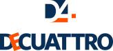Decuattro – Construcción, Interiorismo y Mobiliario.