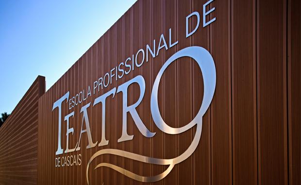Escola Teatro Cascais