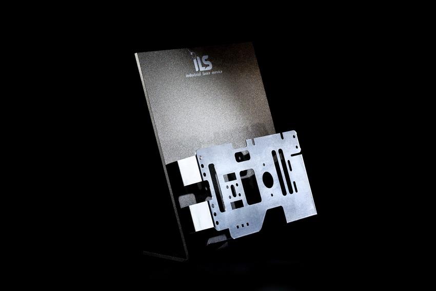 ILS - Expositor