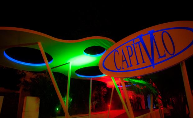 CapitVlo