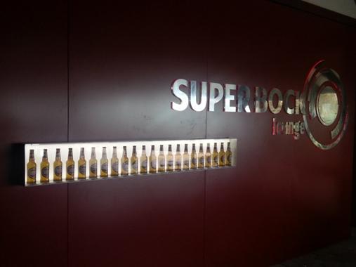 Super Bock
