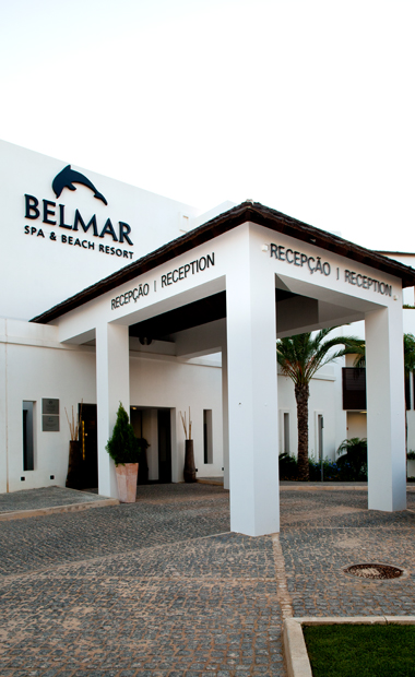 Belmar - 4