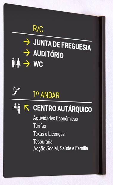 CM Loule - Centro Autarquico Quarteira - 4
