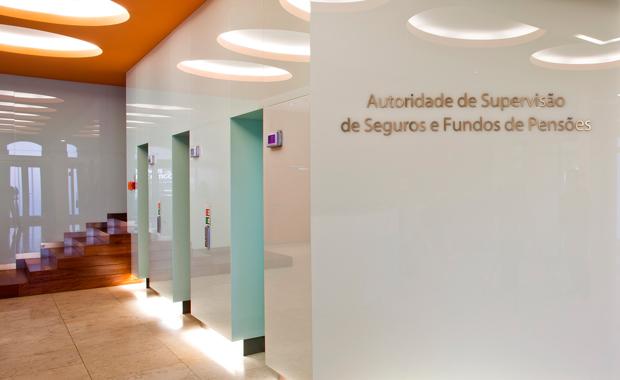 Instituto Seguros