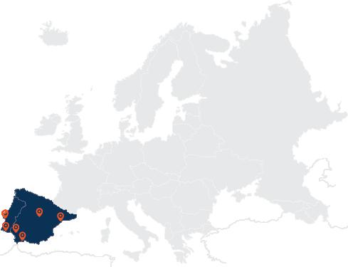 Mapa_cobertura_geografica