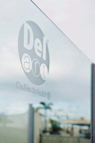 Delart - 1
