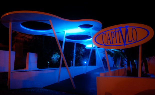 CapitVlo - 2