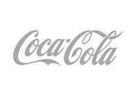 coca_cola_B