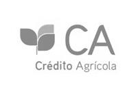 credito_agricola_B