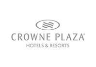 crown_plaza_B