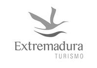 extremadura_B