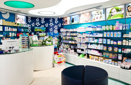 farmacias_2