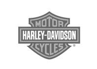 harley_davidson_B