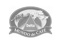 mundo_cafe_B