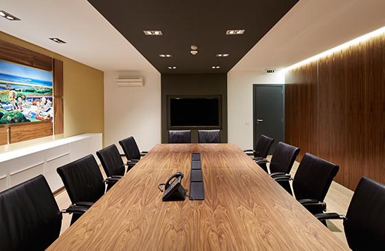 oficinas_4