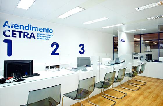 oficinas_5