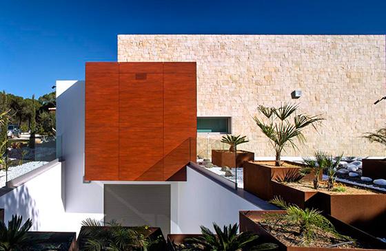 residencial_4