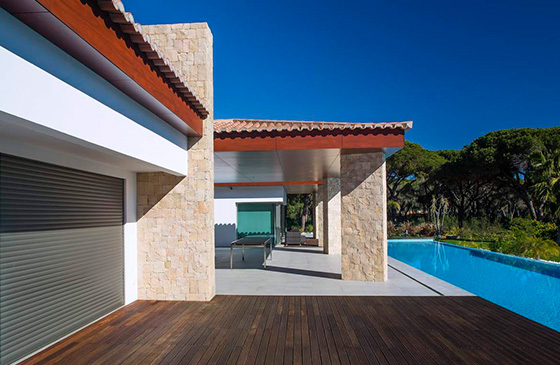 residencial_5