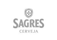 sagres_B