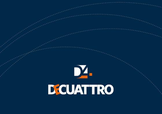 catalogo_decuattro2