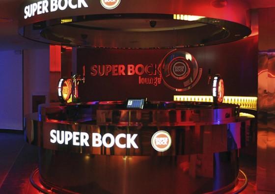 superbock_destaque